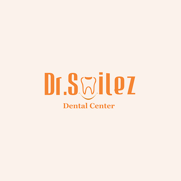 Dr. Smilez Dental Center - Our Team - Dr. Gayathri